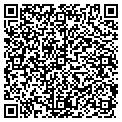 QR code with Healthwise Diagnostics contacts
