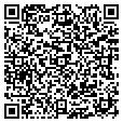 QR code with Elegant Eats Catering contacts
