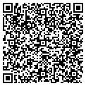 QR code with Lincoln Palace Condo contacts