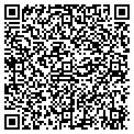 QR code with Gator Family Hairkutters contacts