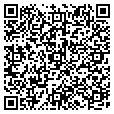 QR code with Art Mart The contacts