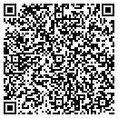 QR code with Caribean Villa Apartments contacts