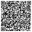 QR code with Ednor Diagnostic Corp contacts