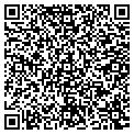 QR code with Shoe Repair Supplies Inc contacts