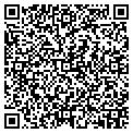 QR code with Cinque Advertising contacts
