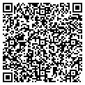 QR code with Edron Fixture Corp contacts