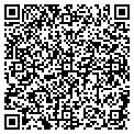 QR code with D & D Networking Assoc contacts