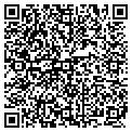 QR code with Howard S Reeder Inc contacts