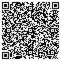 QR code with Bay Breeze Realty contacts