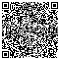 QR code with Sparky's Food Stores contacts