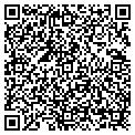 QR code with Search 5 Staffing Inc contacts