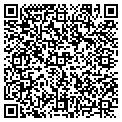 QR code with Als Industries Inc contacts