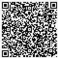 QR code with Carsons Pawn Shop Inc contacts