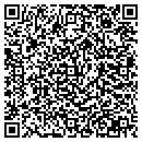 QR code with Pine Bluff Emergency Service Ofc contacts