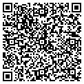 QR code with Thomas A Burrell contacts
