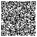 QR code with Lauree Moretto Massage Therapy contacts