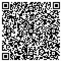 QR code with Peanuts By Tim Donohoo contacts