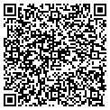 QR code with Clean & Green Coral Springs contacts