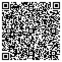 QR code with Marrs Electric Inc contacts