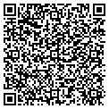 QR code with Lois Anthony & Assoc Inc contacts