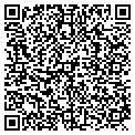 QR code with Tyson Custom Canvas contacts