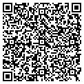 QR code with Parks & Recreation Office contacts