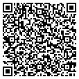 QR code with Susan Bradley contacts
