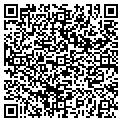 QR code with Clean Sweep Pools contacts