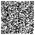 QR code with Beth David Chapel contacts