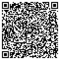 QR code with Haliczer Pettis & White PA contacts
