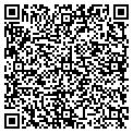 QR code with Car Quest/Auto Parts 82o5 contacts