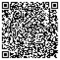 QR code with Integrity First Funding Group contacts
