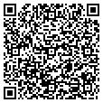 QR code with Rent A Cellular USA contacts