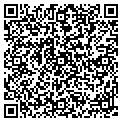 QR code with Rosalindas Beauty Salon contacts