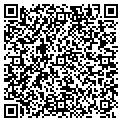 QR code with Northwest Florida Blood Center contacts