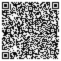 QR code with Jiffy Printing & Graphics contacts