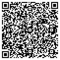 QR code with Quisqueya Auto Repair contacts