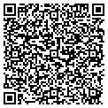 QR code with South Florida Appraisals contacts