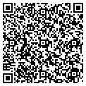 QR code with Reviving Word Christian Center contacts