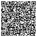 QR code with Quality Lake Management Inc contacts