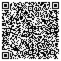 QR code with St Mary Catherdral School contacts