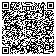 QR code with Lasdomar Inc contacts