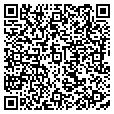 QR code with Asset America contacts