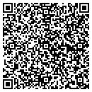 QR code with Walmer Air Conditioning & Heating contacts