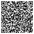 QR code with Talbots 154 contacts