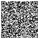 QR code with Jeff Speakman's Karate Academy contacts