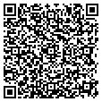 QR code with Heights Appraisals contacts