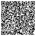 QR code with Wizard Custom Homes contacts