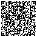 QR code with Weaver Precast Of Florida Inc contacts