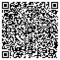 QR code with Access Health Care Inc contacts